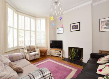 5 bed semi-detached house for sale in Wallwood Road, London E11