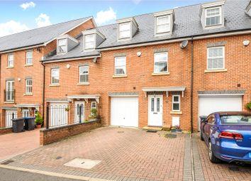 Thumbnail 4 bed property to rent in Sandhills Court, Sandhills Lane, Virginia Water, Surrey