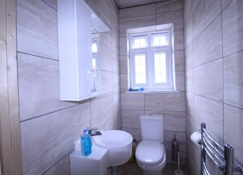 Thumbnail 4 bed terraced house for sale in Fitzstephen Road, Dagenham