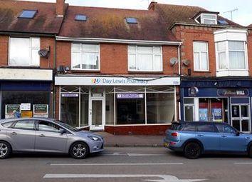 Retail premises for sale in Torquay Road, Paignton TQ3