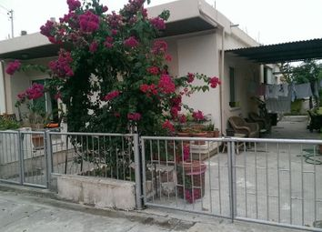 Thumbnail 3 bed detached house for sale in Agia Fyla, Limassol (City), Limassol, Cyprus