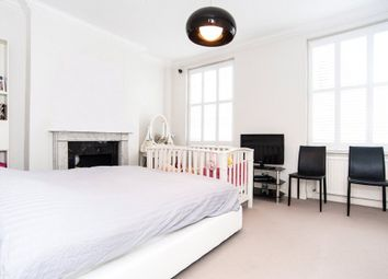 Thumbnail 2 bedroom flat for sale in Blenheim Terrace, St John's Wood, London