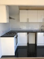 Thumbnail 3 bed semi-detached house to rent in Tinter Avenue, Kingsbury