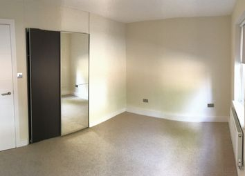 Thumbnail 1 bed flat to rent in Tomlins Grove, Bow Road
