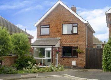3 bed detached house to rent in Fulwood Close, Chilwell NG9