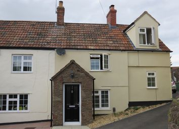 Thumbnail 4 bedroom property for sale in Clyde Road, Frampton Cotterell, Bristol