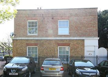 Thumbnail 1 bed property to rent in Kingston Road, Wimbledon, Wimbledon