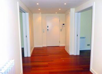 Thumbnail 4 bed apartment for sale in Saldanha, Lisbon City, Lisbon Province, Portugal