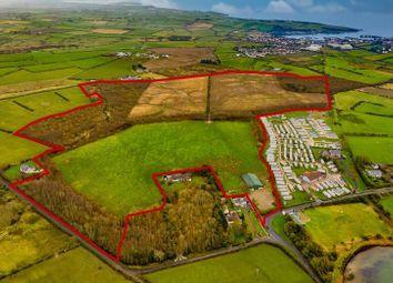 Thumbnail Property for sale in Crew Road, Ardglass, Downpatrick