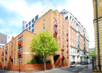 Thumbnail 1 bedroom flat for sale in Abbey Orchard Street, Westminster