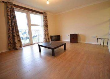 Thumbnail 2 bed flat to rent in Henrietta Street, Galston