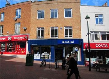 Thumbnail Retail premises to let in 49 Commercial Road, Bournemouth