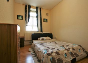 Thumbnail Room to rent in Homerton Road, Hackney
