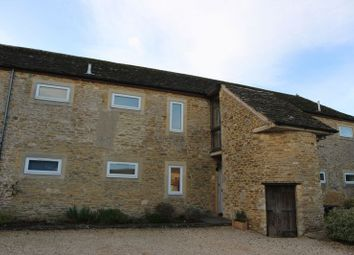 Thumbnail 1 bed flat to rent in Keynell Court, Yatton Keynell, Chippenham