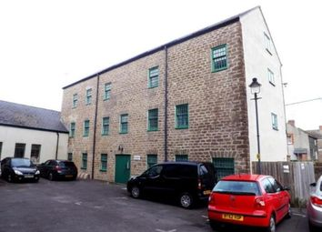 Thumbnail 1 bed property for sale in Priory Lane, Bridport