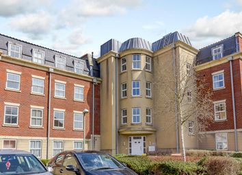 Thumbnail 2 bed flat to rent in London Road, Gloucester