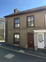 Thumbnail 2 bed end terrace house for sale in Leskinnick Street, Penzance