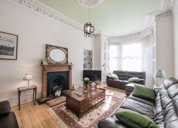 1 bed flat to rent in Bruntsfield Avenue, Edinburgh EH10