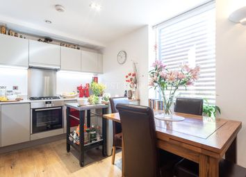 Ashmore Road, The Academy SE18. 2 bed detached house for sale