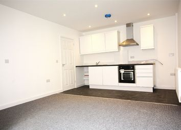 Thumbnail 2 bed town house to rent in Silverdale Mews, Reigate Road, Basford, Nottingham