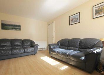 Thumbnail 6 bed maisonette for sale in Simonside Terrace, Heaton