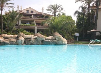 Thumbnail 3 bed apartment for sale in Avinguda Dels Esquivadors, 03699 Alacant, Alicante, Spain