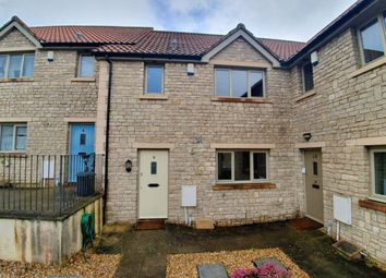Bradley Green, Wotton-Under-Edge GL12. 3 bed terraced house