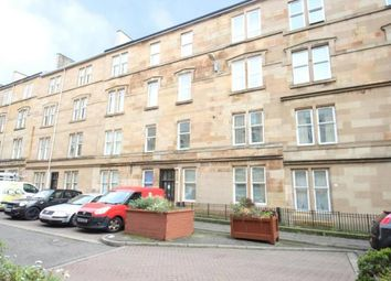 2 bed flat for sale in Bathgate Street, Dennistoun, Glasgow G31