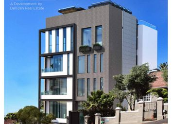 Thumbnail 3 bed apartment for sale in Clifford Road, Cape Town, South Africa