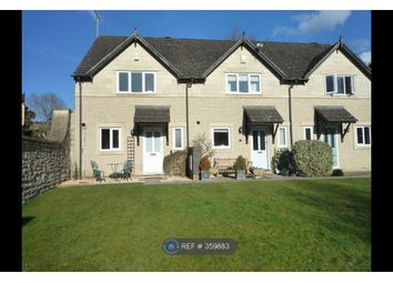 Thumbnail 3 bed end terrace house to rent in Symes Park, Weston, Bath