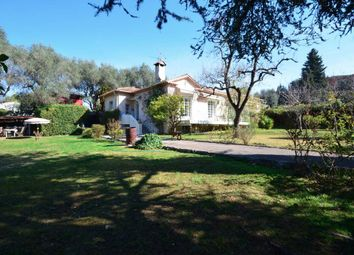 Thumbnail Villa for sale in Saint-Jean-Cap-Ferrat, 06230, France