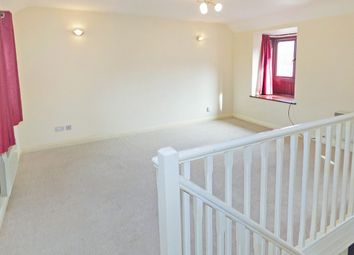 Thumbnail 2 bedroom terraced house for sale in West End, Westbury