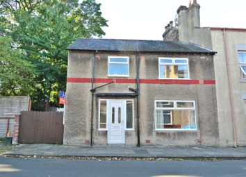 Thumbnail 3 bed end terrace house for sale in Stanley Place, Lancaster