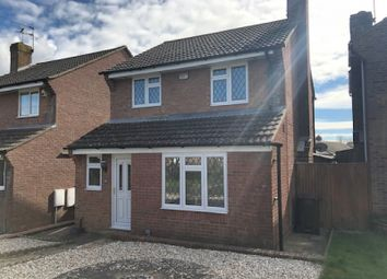 3 bed detached house for sale in Shakespeare Walk, Eastbourne BN23