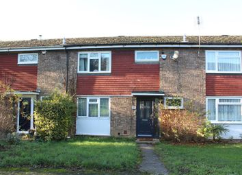 Thumbnail 3 bed terraced house for sale in Havenfield Road, High Wycombe