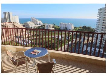Thumbnail 1 bed apartment for sale in Sitio Dos Tres Castelos, Lote Praia Da Rocha, Portimão (Parish), Portimão, West Algarve, Portugal