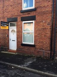 Thumbnail 2 bed terraced house to rent in Owen Street, St Helens