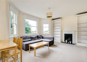 Thumbnail 3 bed flat to rent in The Drive Mansions, Fulham Road, Fulham, London
