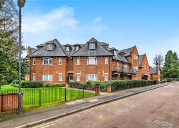 Pynnacles Close, Stanmore, Middlesex HA7, london property