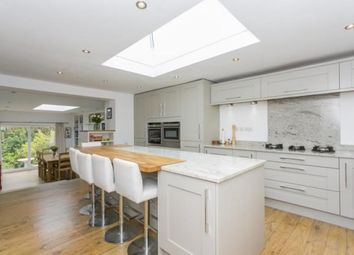 Thumbnail 4 bed bungalow for sale in Cherry Grove, Tonbridge