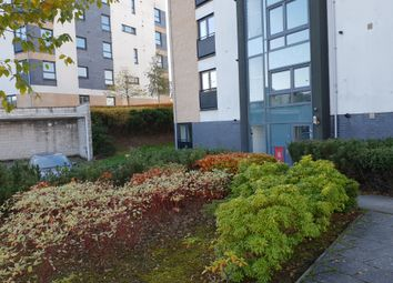 Thumbnail 2 bed flat for sale in 2 Firpark Close, Glasgow