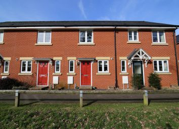 Thumbnail 2 bedroom property to rent in Webbers Way, Tiverton