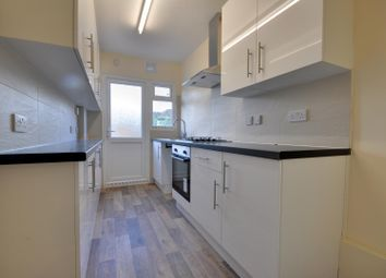 Thumbnail 4 bed end terrace house to rent in Exeter Road, Rayners Lane, Middlesex