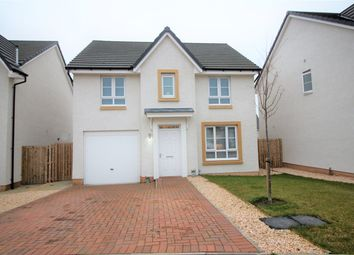 Thumbnail 4 bed property for sale in Fortrose Road, Kirkcaldy, Fife