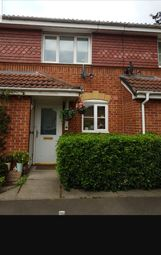 Room to rent in Bessemer Close, Langley SL3