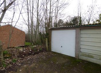 Thumbnail Property for sale in Exeter, Devon