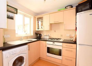 2 bed detached house for sale in Squadron Drive, Worthing, West Sussex BN13