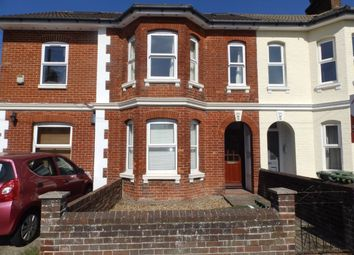 Thumbnail Studio to rent in Holden Park Road, Southborough, Tunbridge Wells