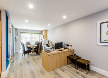 Thumbnail Studio to rent in Amelia House, Colindale