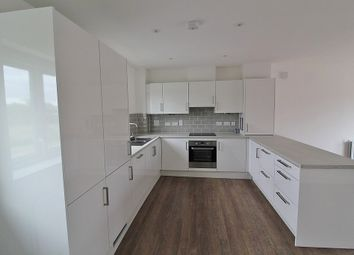 Thumbnail 2 bed flat to rent in Orchard Mead, Waterlooville
